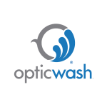 opticwash