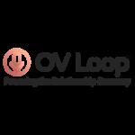 OV Loop
